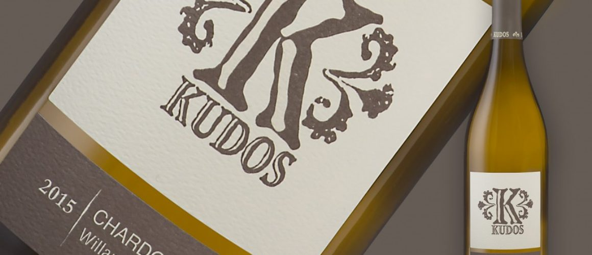 kudos-2015-chard-feature