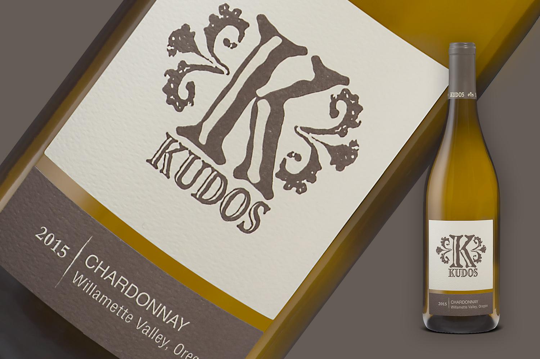 kudos-2015-chard-feature