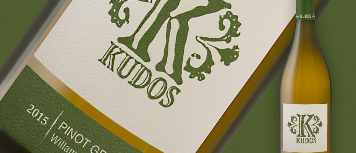 kudos-2015-pg-feature