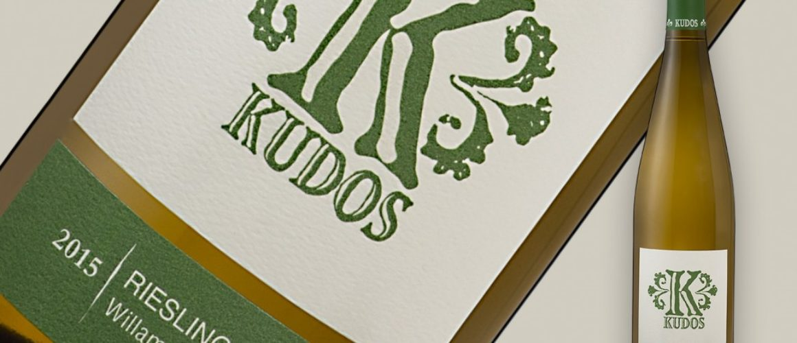 kudos-2015-ries-feature