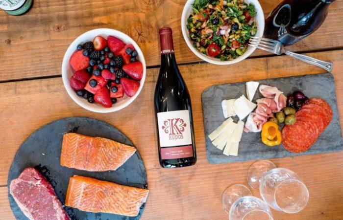 Kudos-Wine-Willamette-Valley-Oregon-Handmade-Total-Wine-25