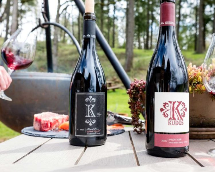 Kudos-Wine-Willamette-Valley-Oregon-Handmade-Total-Wine-27