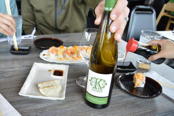 Kudos-Wine-Willamette-Valley-Oregon-Handmade-Total-Wine-34