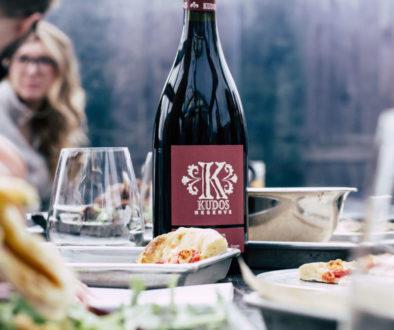Kudos-Reserve-Pinot-Noir-Yamhill-Carlton-wines